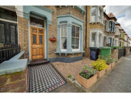 3 bed home to rent in Deptford