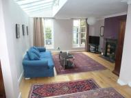 4 bedroom property to rent in Fulham, London