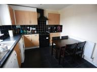 Flat to rent in Lower Holloway