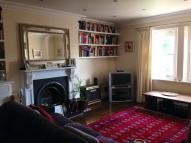 Flat in Mowbray Road, London, NW6