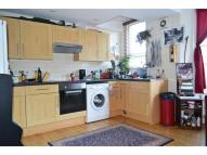 Flat in Wimbart Road, London, SW2