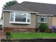 2 bedroom house to rent in Sycamore Avenue, Lenzie...