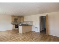 2 bedroom Flat in Tottenham