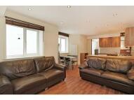 Clapham Flat to rent
