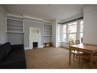2 bed Flat in Herne Hill