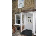 Croydon property