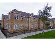2 bed Flat to rent in Dapple Heath Avenue...