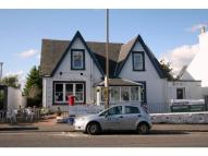 2 bed Flat in Main Street, Buchlyvie...