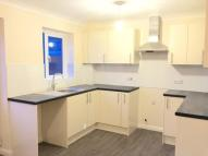 property to rent in Wycliffe Grove, Werrington, Peterborough, PE4