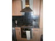 3 bedroom property to rent in Hertford