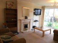 2 bed Flat in Reading