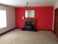 property to rent in Dalchalm, Brora, KW9