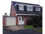 3 bed property to rent in Newent Close, Redditch...