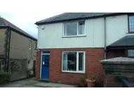 property to rent in Jubilee Crescent, Drighlington, Bradford, BD11