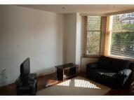 Flat to rent in Westbury Road, London, W5