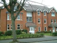 2 bed Flat to rent in South Sutton, London
