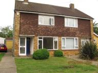 2 bedroom property to rent in Fairfield Rise...