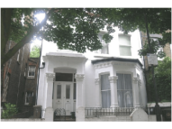 1 bed Flat in Gloucester Drive, London...