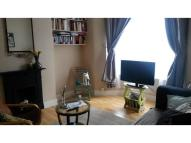 2 bedroom Flat to rent in Waltham Forest