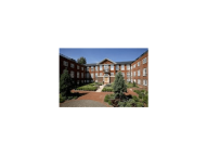 2 bed Flat in Arcadian Place, London...