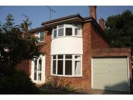 property to rent in Hayes Road, Cheltenham...