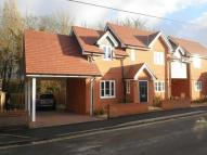 3 bedroom home in St. Georges Road...