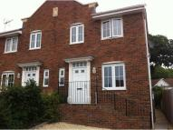 property to rent in Pencoedtre Village, Barry