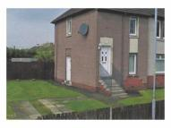 2 bed Flat to rent in Bellshill