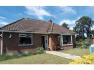 2 bedroom house in Pershore