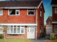 3 bed home to rent in Telford