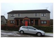 1 bed Flat in Newton Mearns
