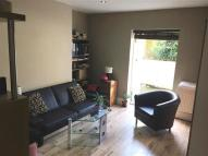 1 bedroom Flat in West Kensington, London