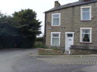 property in Colne