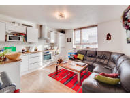 2 bedroom Flat in Croydon