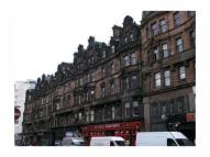 6 bedroom Flat in Glasgow City Centre