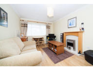 2 bedroom Flat to rent in Addiscombe