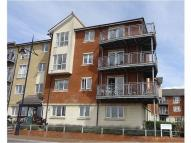 2 bed Flat to rent in Barry