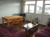 Flat to rent in Eltham/Mottingham (South...