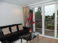 2 bed Flat to rent in Greenwich