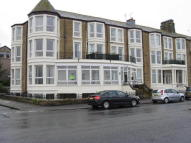 2 bedroom Flat in Morecambe