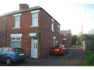 house to rent in Birtley