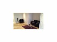 1 bed Flat to rent in Pimlico