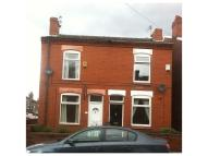 2 bed house to rent in Llanfair Road, Stockport...