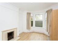 2 bed Flat in Northfields