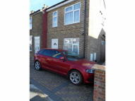 2 bedroom home to rent in Hounslow