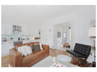 1 bedroom Flat to rent in Nottinghill