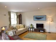 1 bedroom Flat in Ashburnham Place, London...