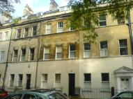 Studio flat in London Road