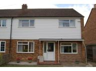3 bedroom home to rent in Tonbridge