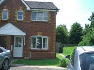 2 bedroom property in Bronte Close, Hillmorton...
